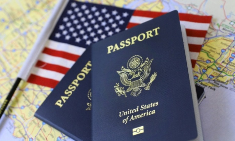 U.S. Citizenship and Immigration Services has revised naturalization test procedures