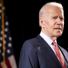 """""""America United"""": What to Expect from Biden's Inauguration?"""