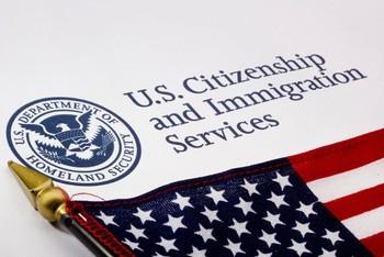 citizenship through naturalization