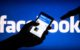 Discrimination in Facebook: why are immigrants a priority?