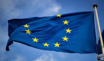 US open the doors to European