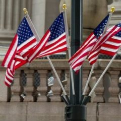 Flags America