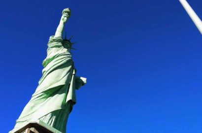 ways to get a green card