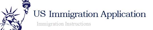 U.S. Immigration Information