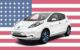 New president-elect Joe Biden wants to create an era of electric vehicles in the United States