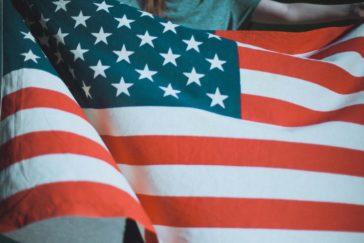 Free preparation for obtaining US citizenship