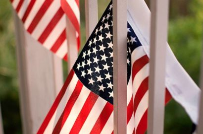 10 important steps in the US naturalization
