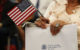 USCIS announced changes in the test for obtaining citizenship