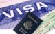 domestic employee visa